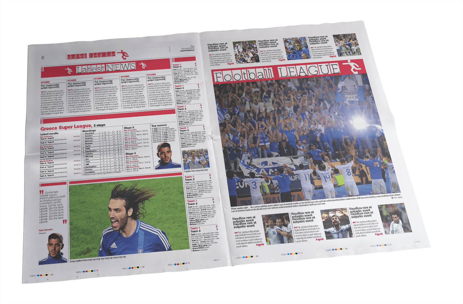 sportmania-newspaper_spread-4