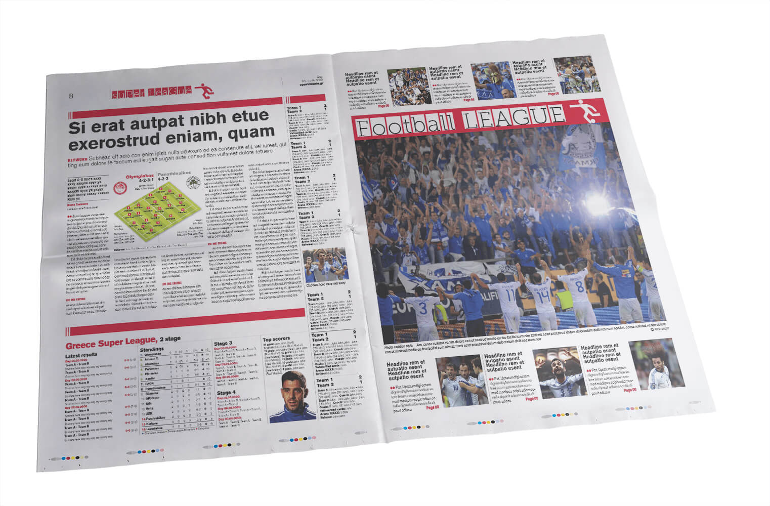 sportmania-newspaper_spread-5