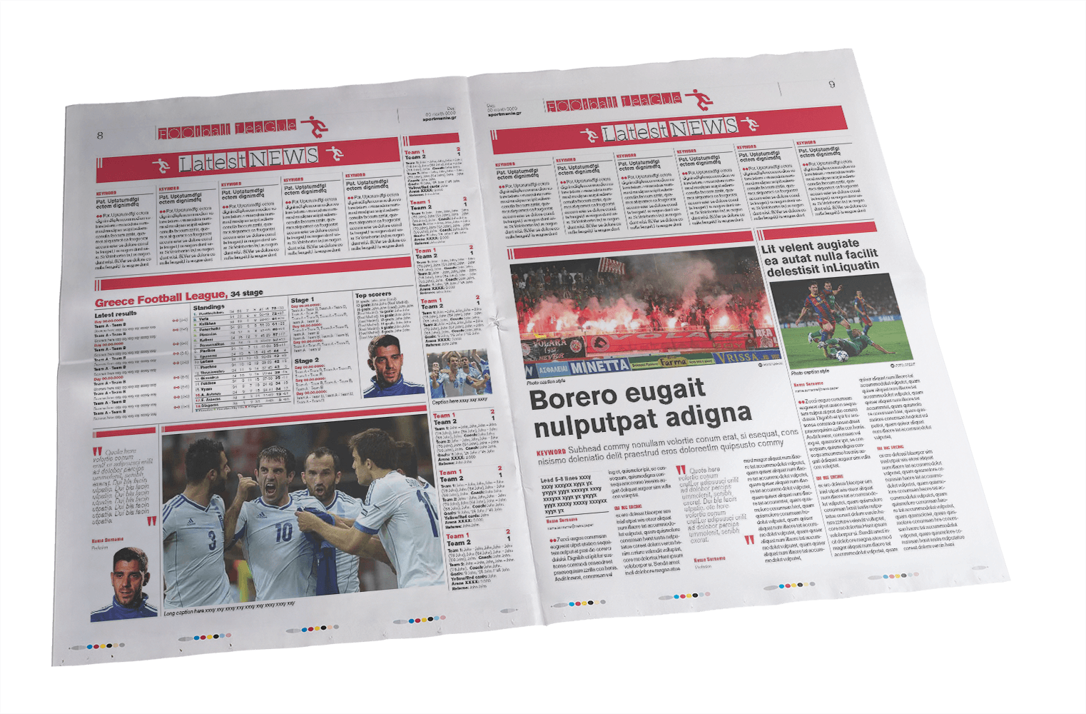 sportmania-newspaper_spread-6