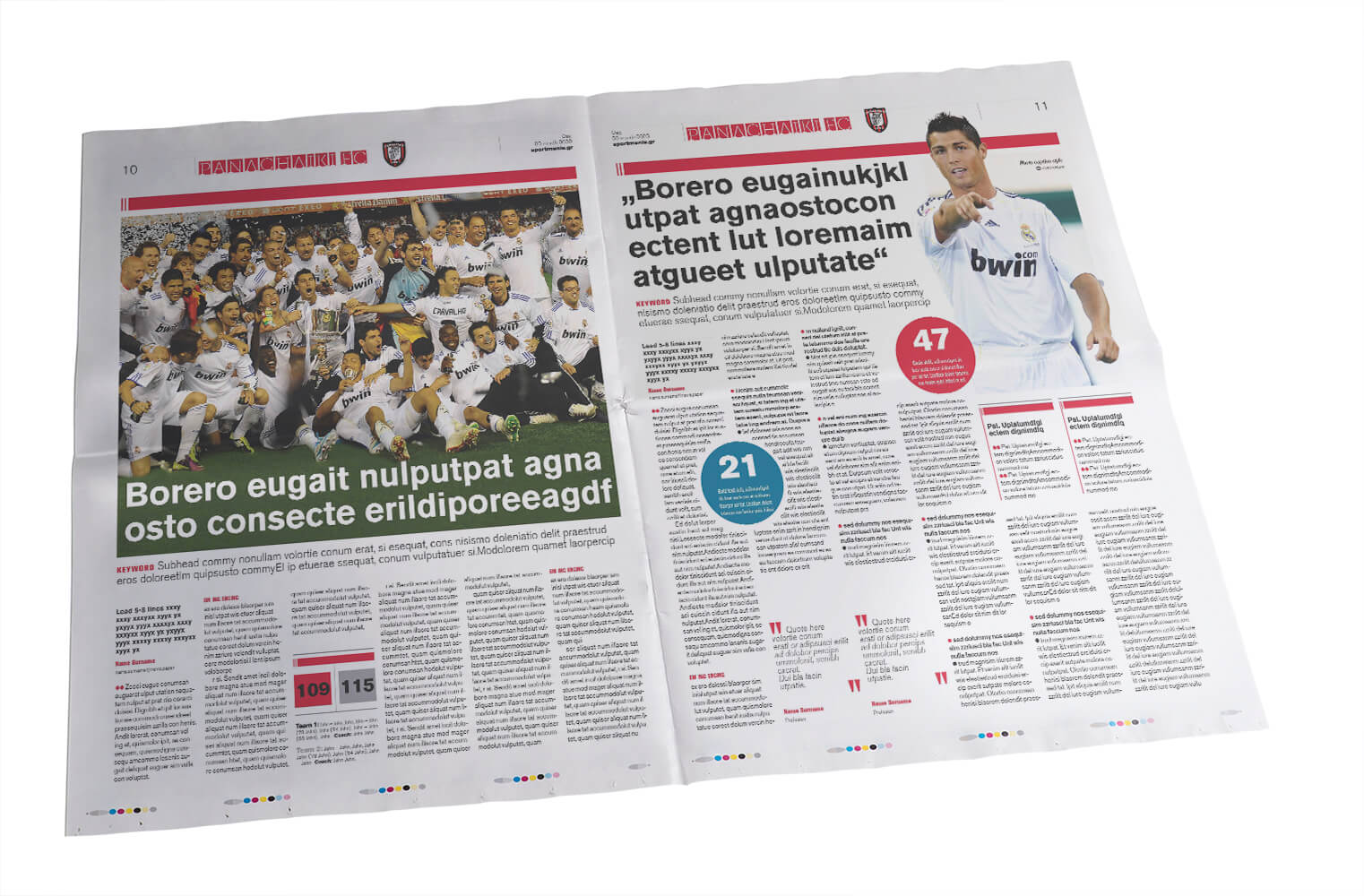 sportmania-newspaper_spread-7
