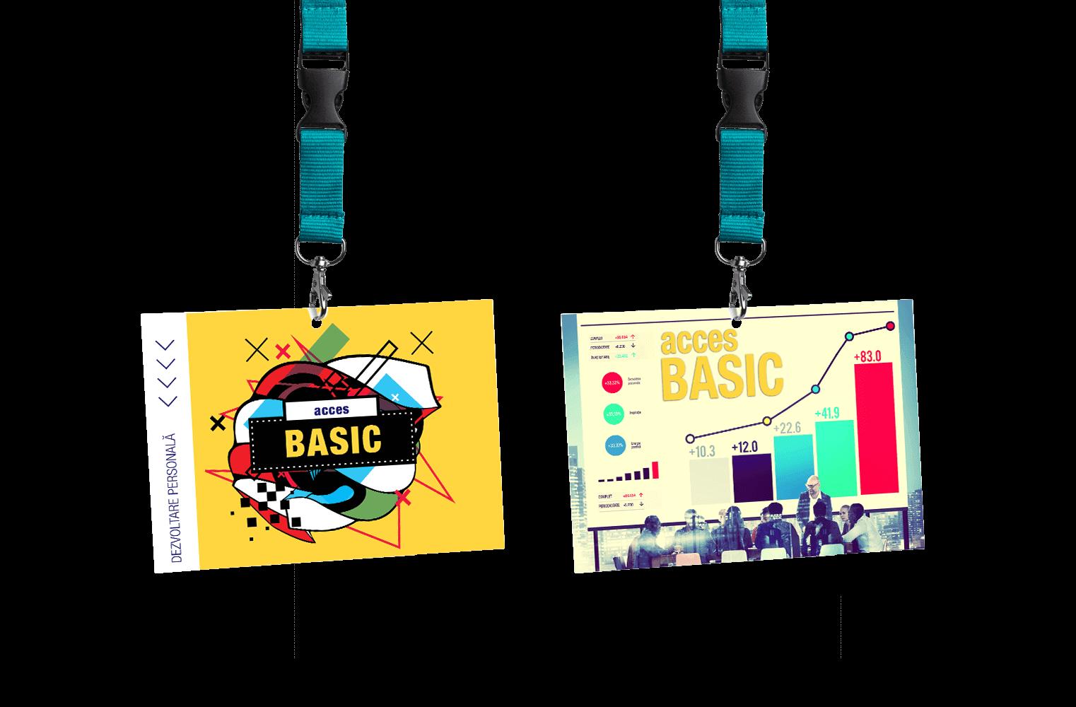 bd-card-badge-2