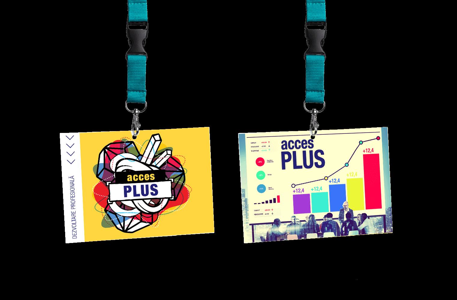 bd-card-badge-3