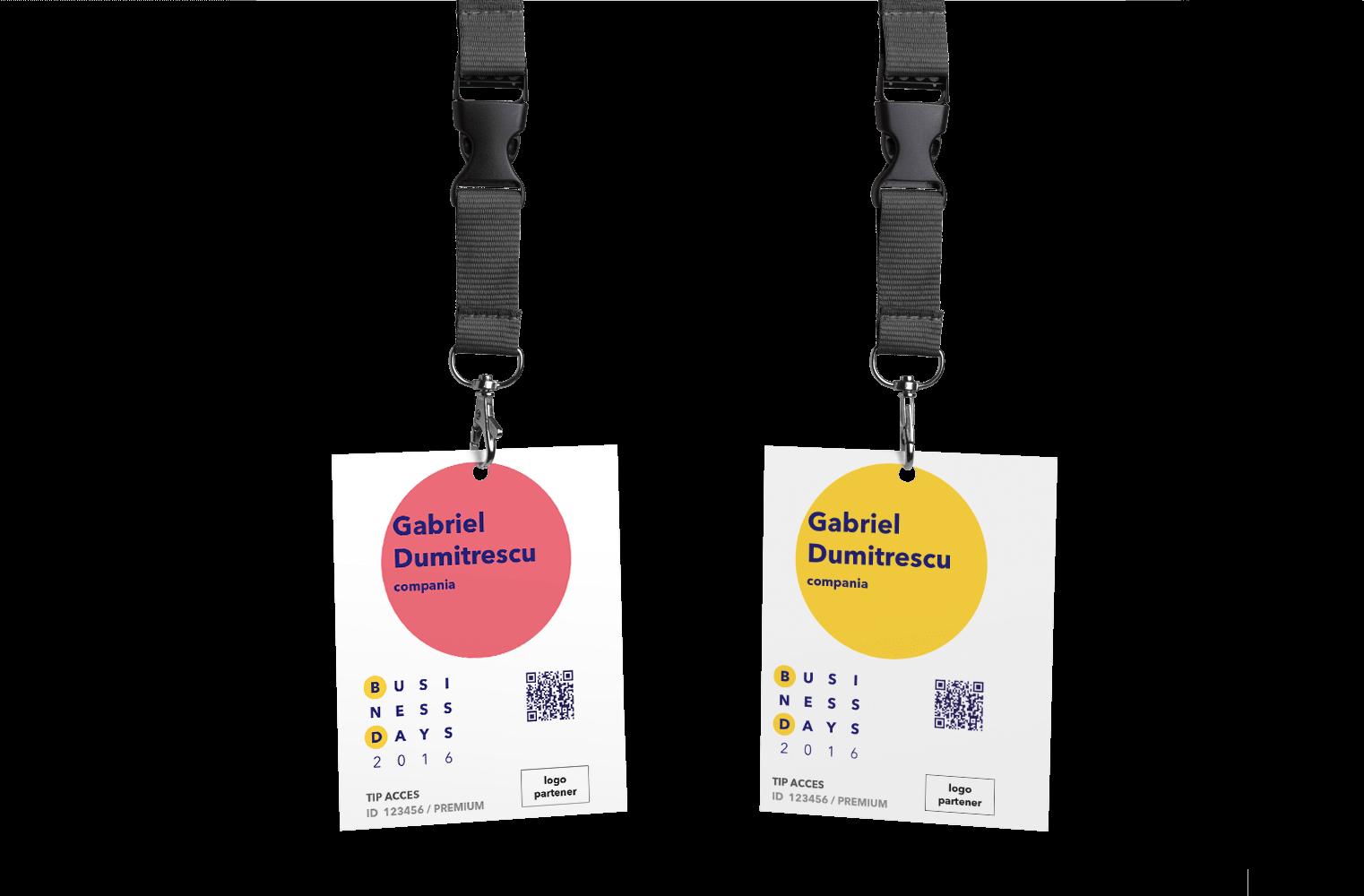 bd-card-badge