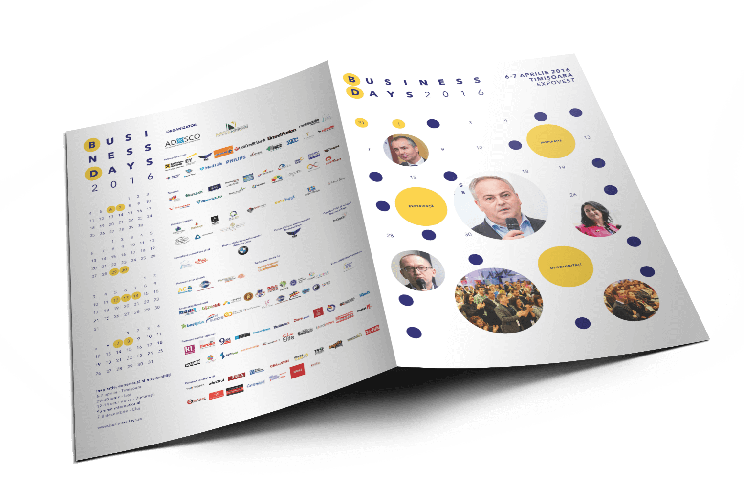 bd-tm_map-folder