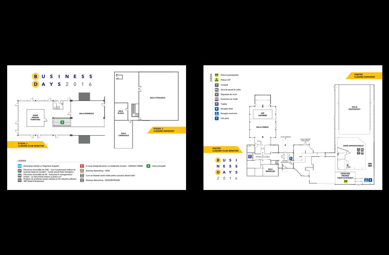 bd-tm_map