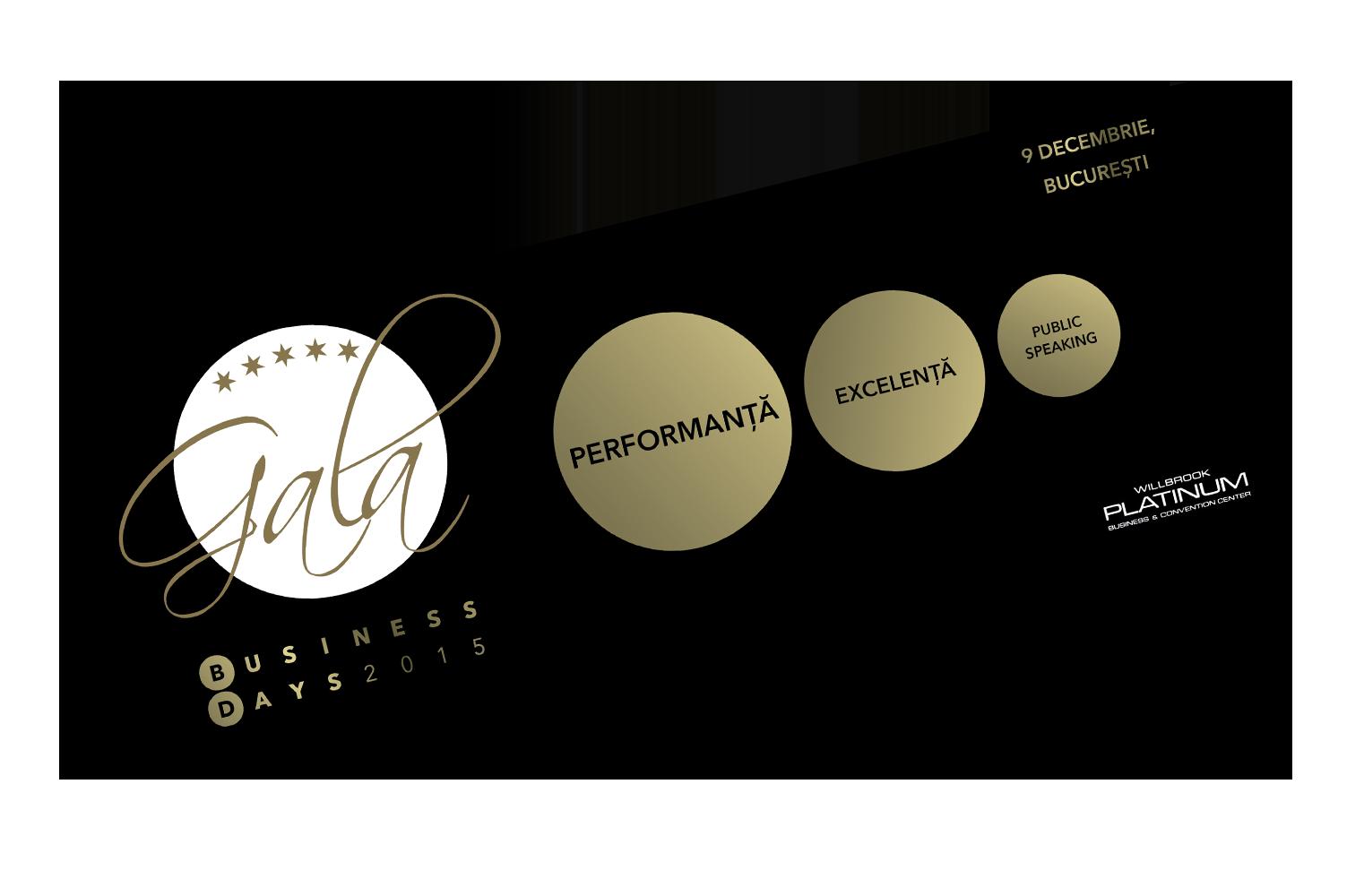 gala-bd_flyer-3