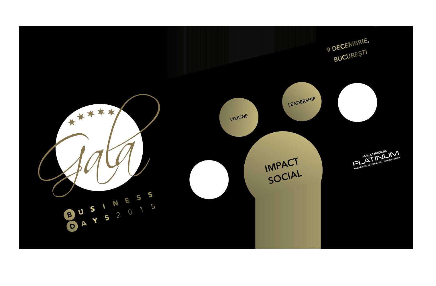 gala-bd_flyer-4