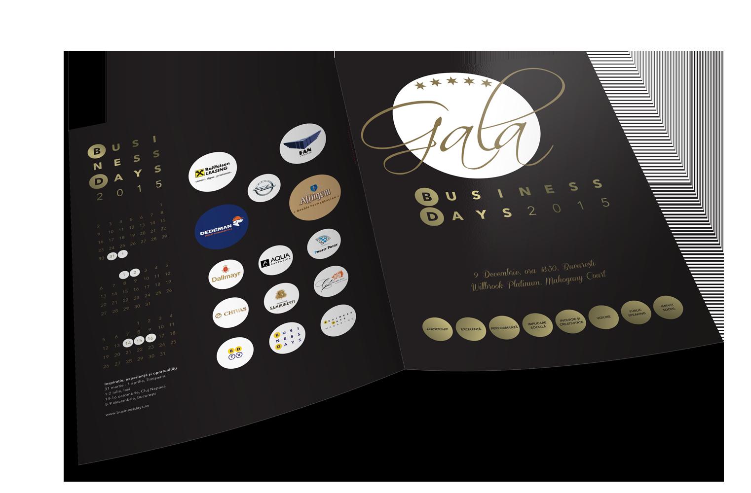 gala-bd_map-folder