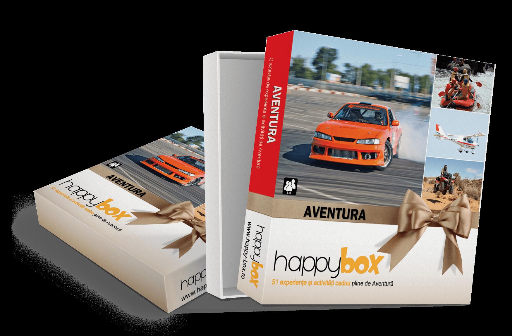 happybox_aventura-box
