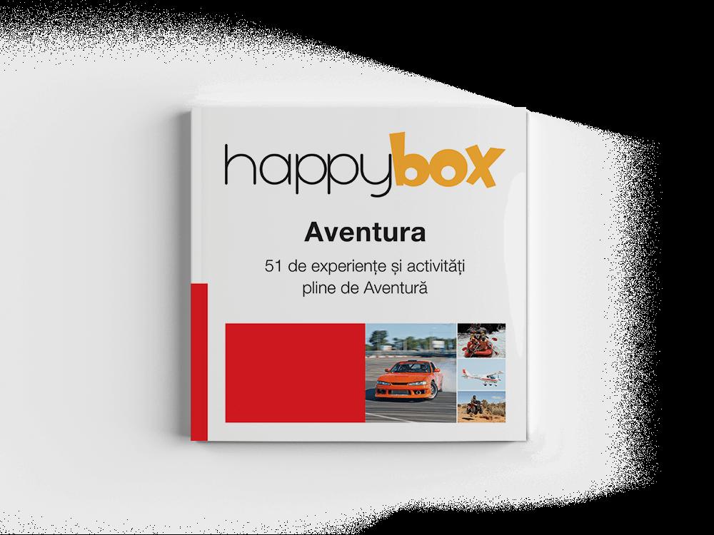 happybox_aventura_cover