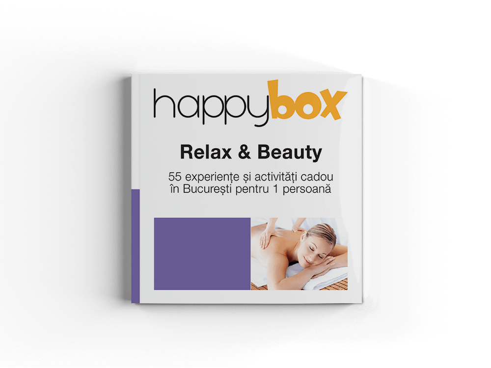 happybox_relax-beauty_cover
