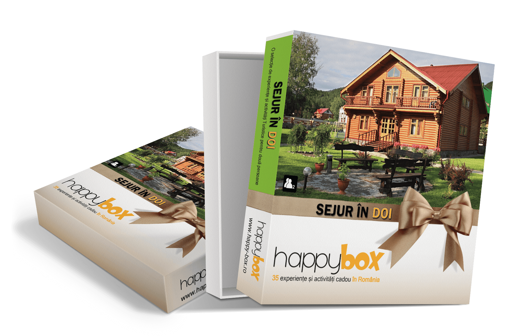 happybox_sejur-in-doi-box