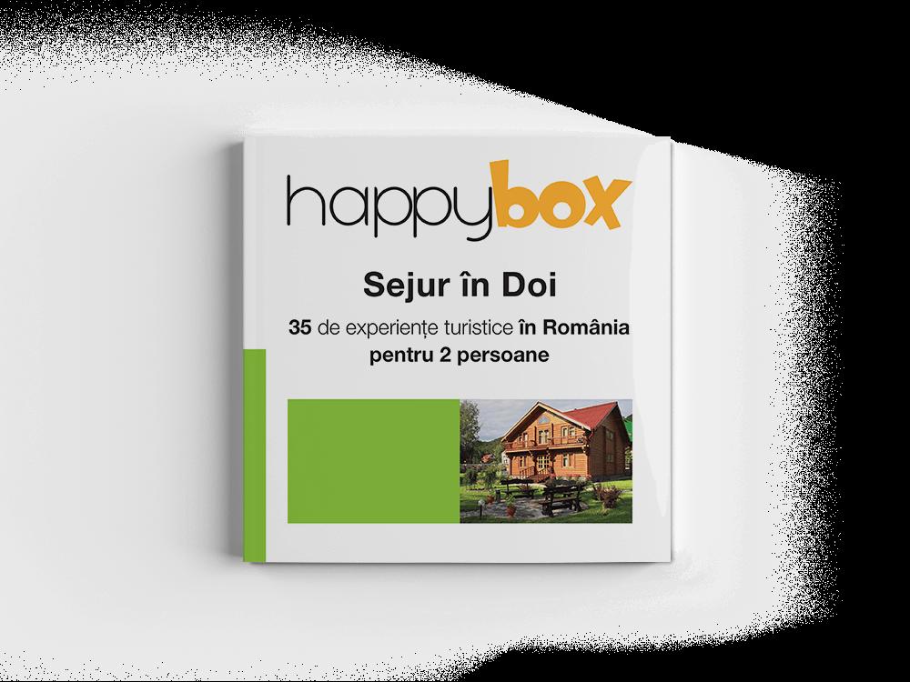 happybox_sejur-in-doi_cover