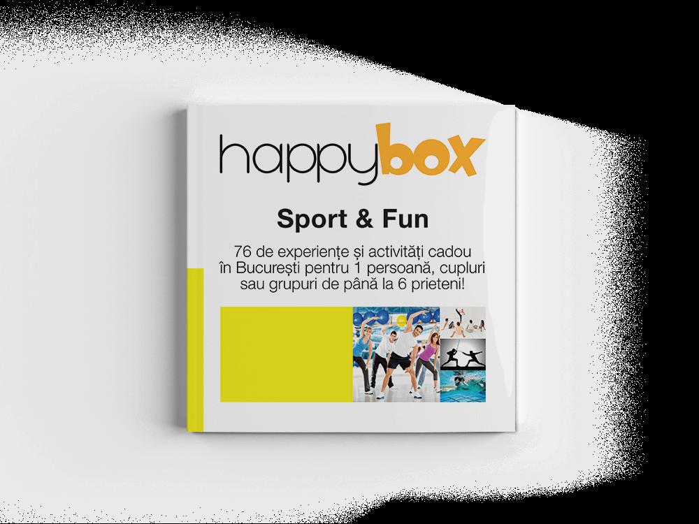 happybox_sport-fun_cover