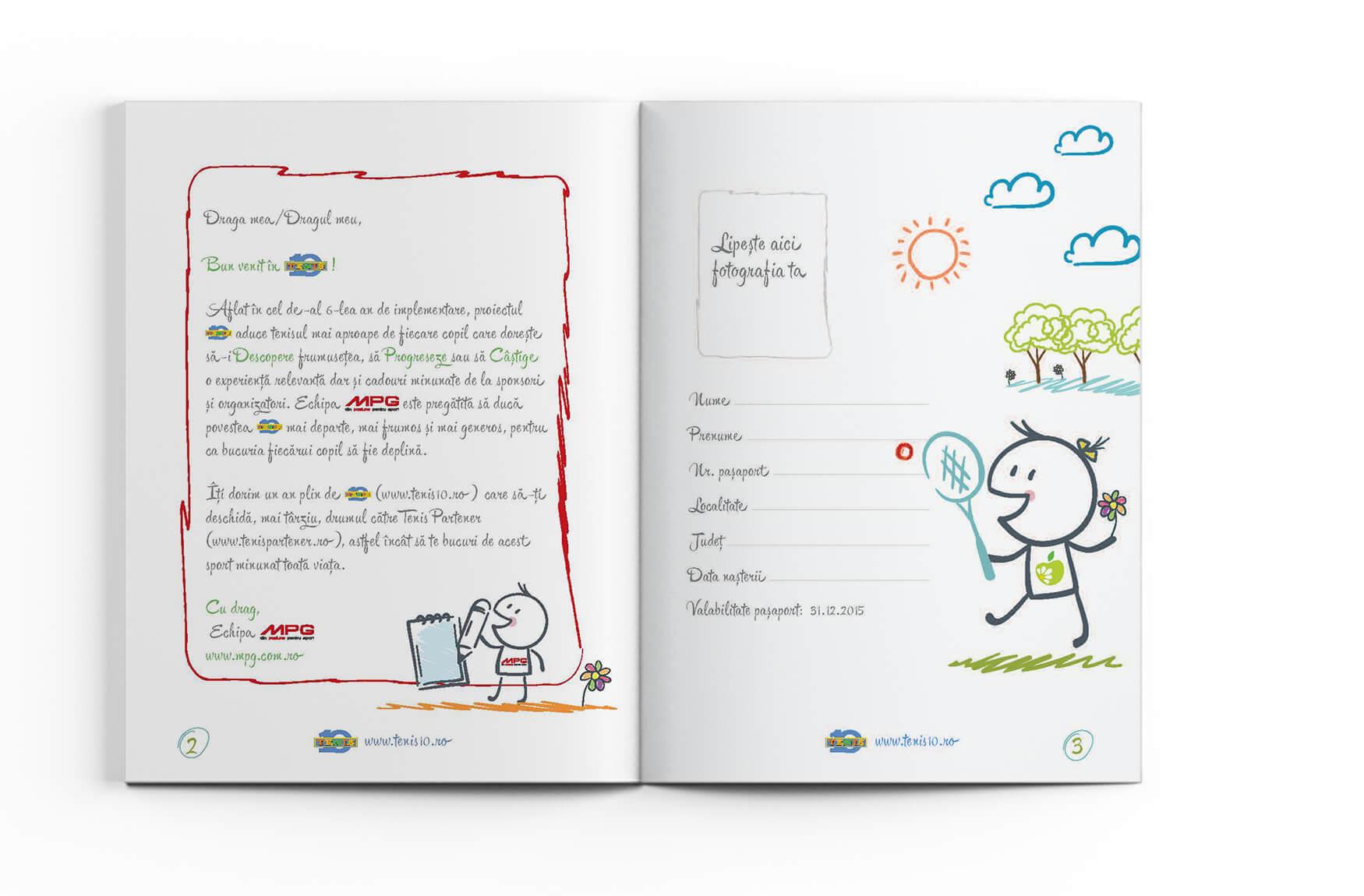 kid-passport-plafar_spread-1