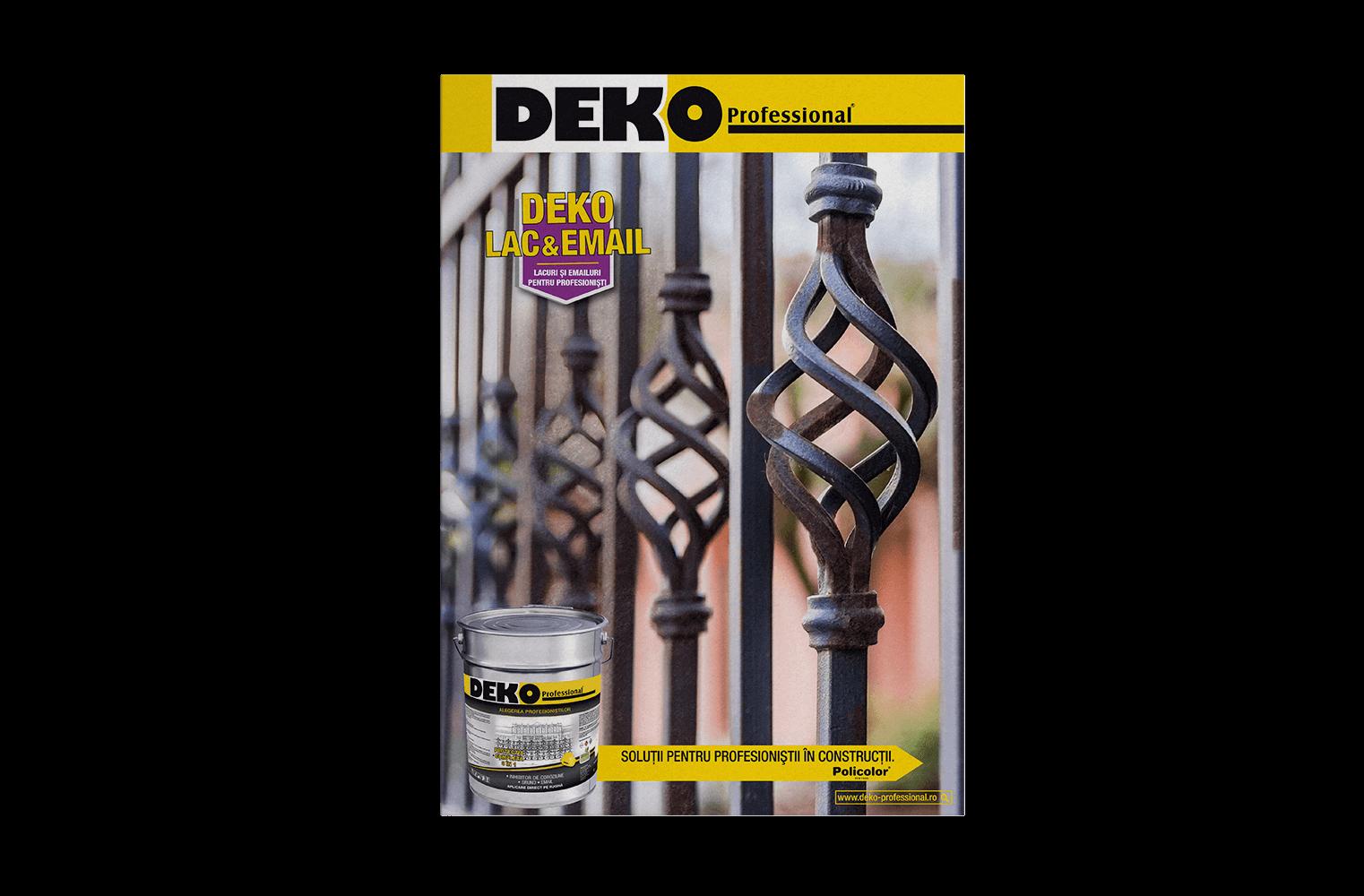 policolor-deko-catalog_emaillac-1