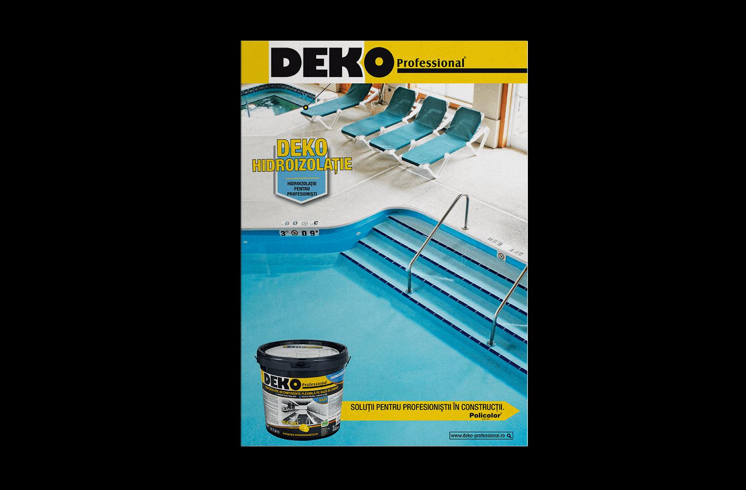 policolor-deko-catalog_hidro-1