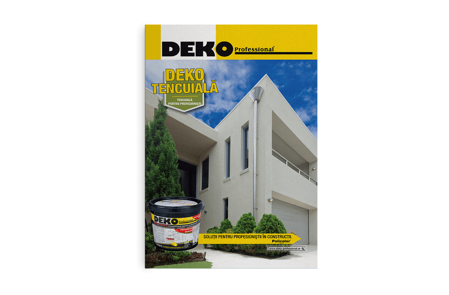 policolor-deko-catalog_plastering-1
