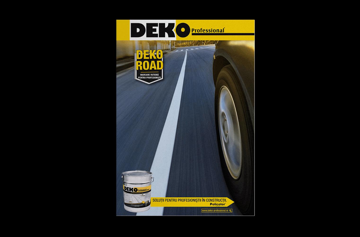 policolor-deko-catalog_road-1