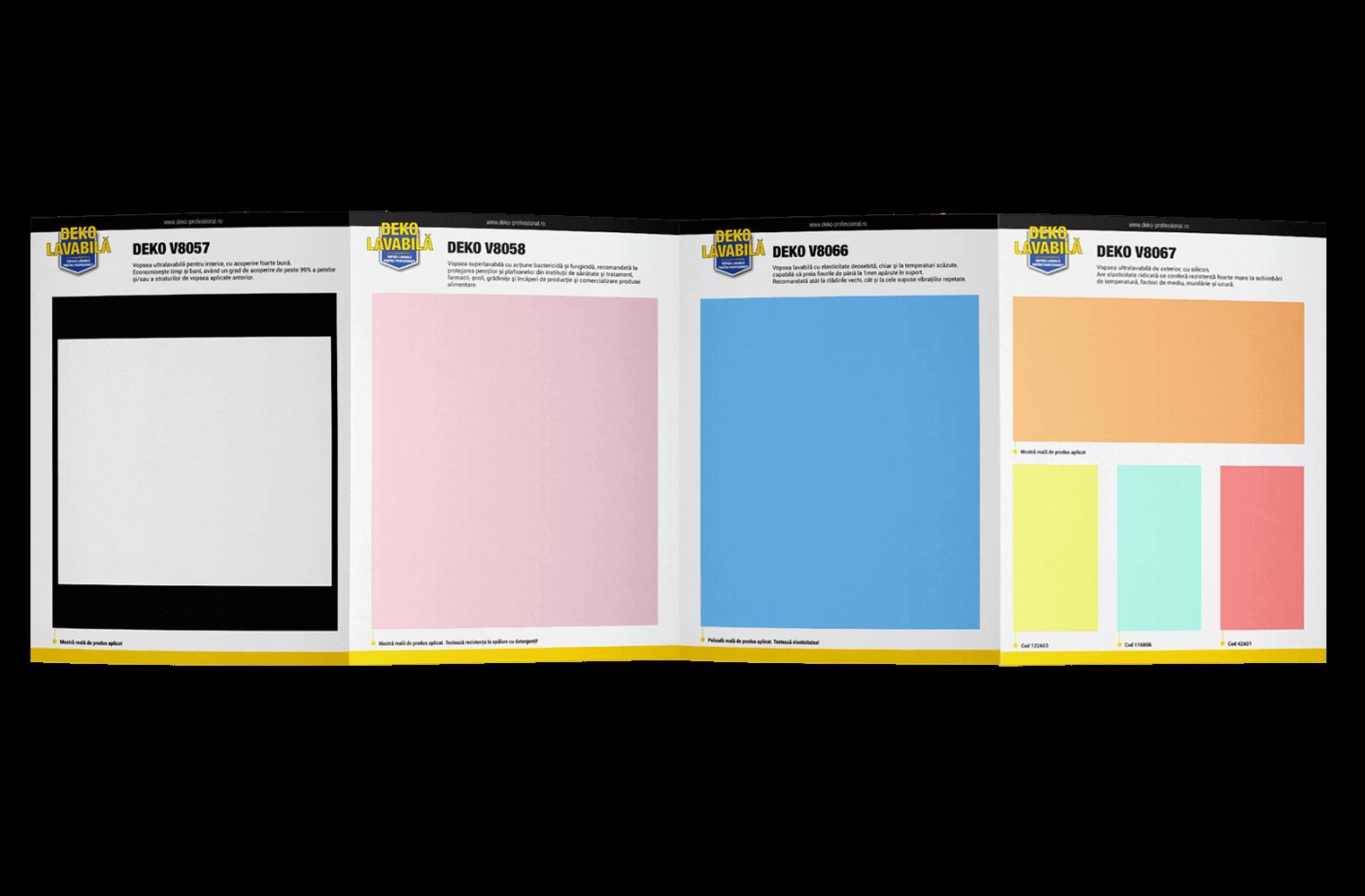 policolor-deko-catalog_wall-paint-3