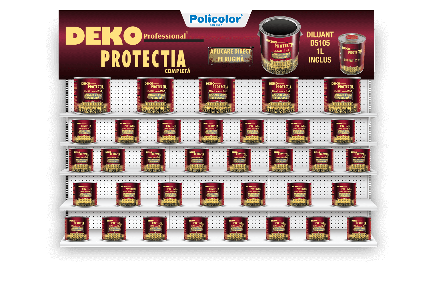 policolor_deko-protectia