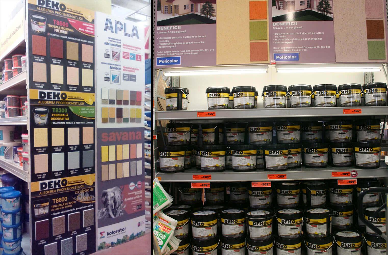 policolor_deko-store