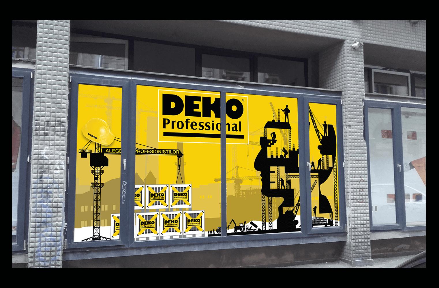 policolor_deko-window-2
