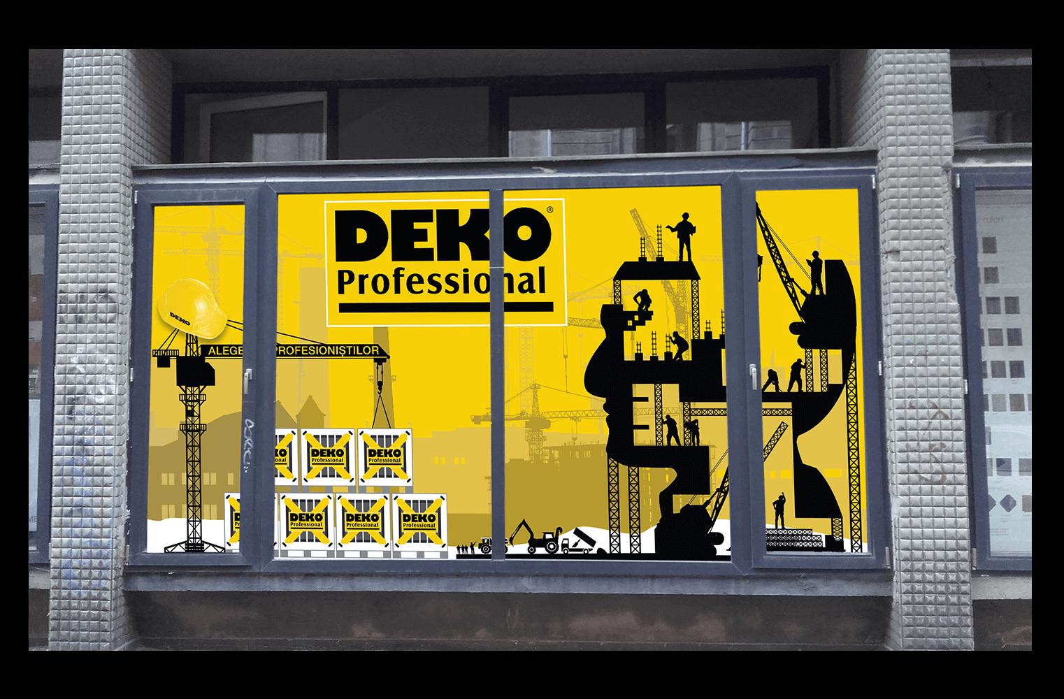 policolor_deko-window-3