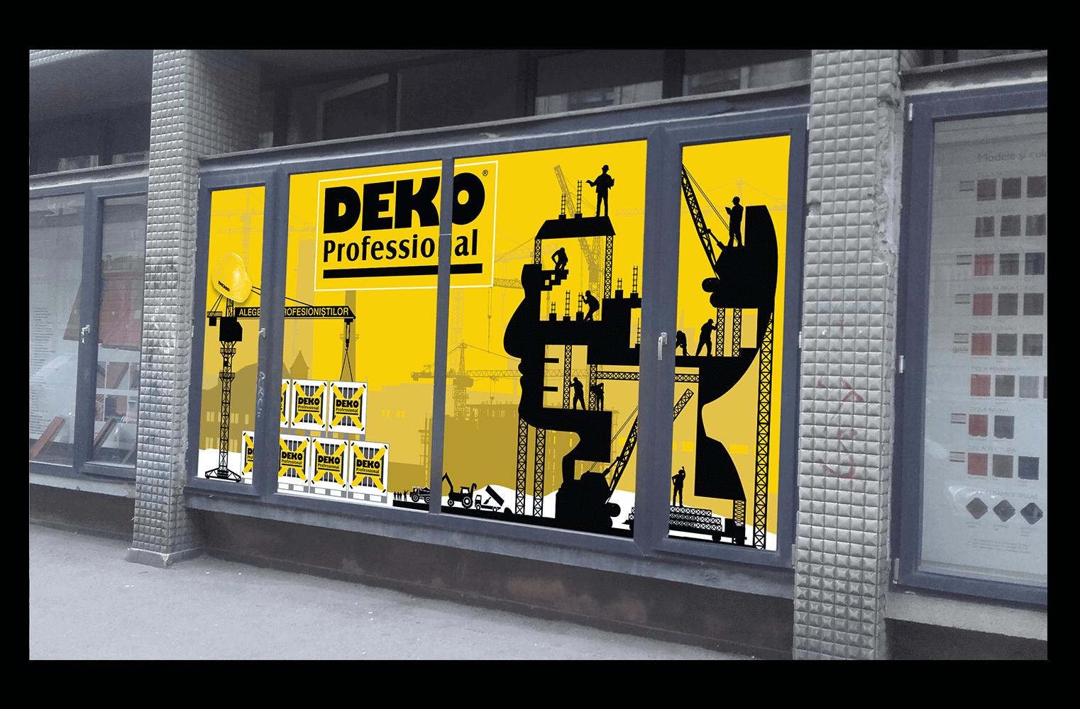 policolor_deko-window-4