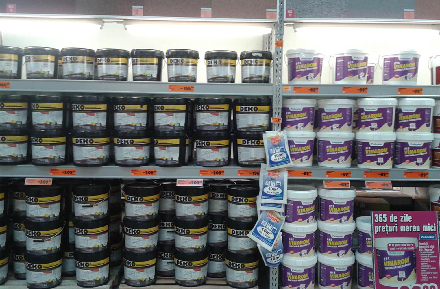 policolor_market