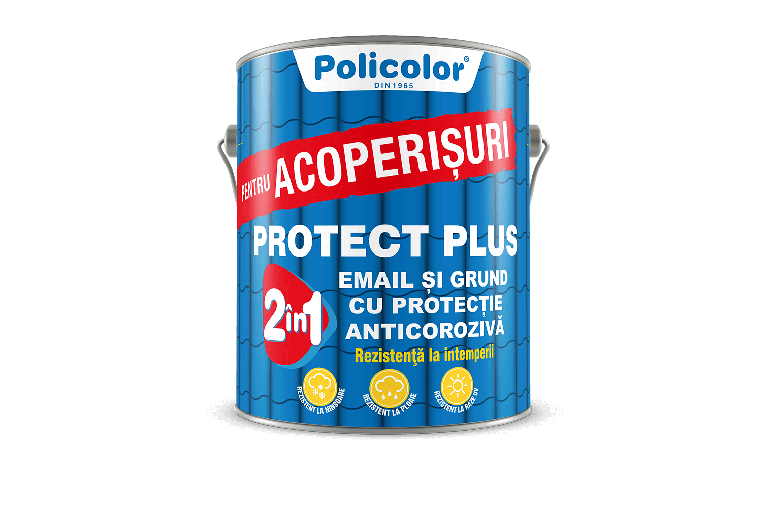 policolor_protect-plus-3