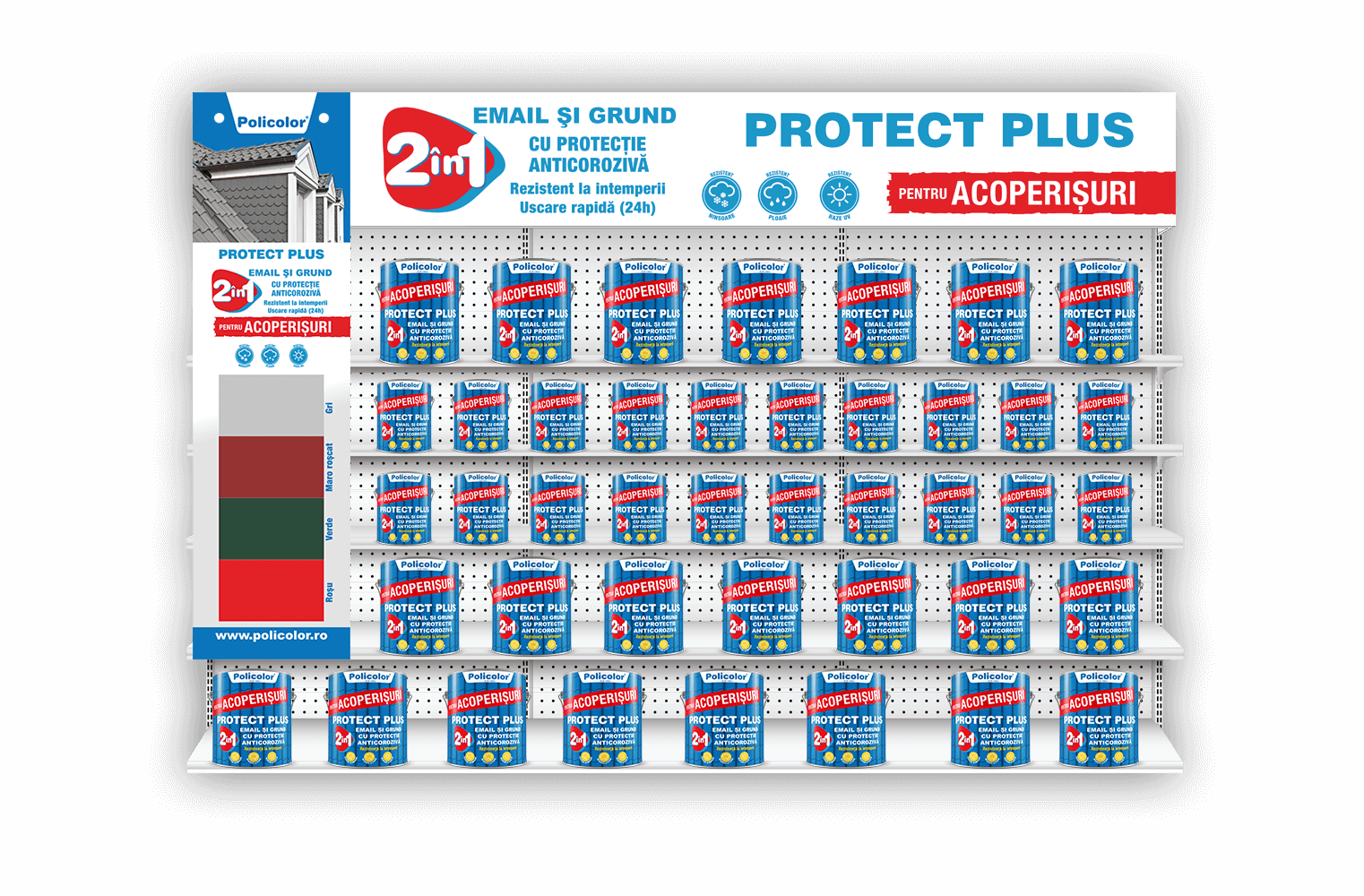 policolor_protect-plus