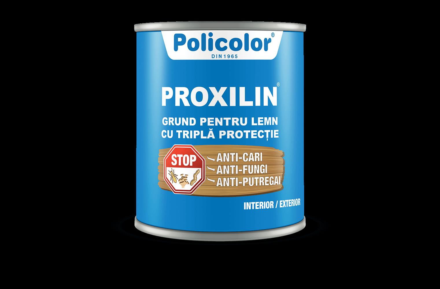 policolor_proxilin