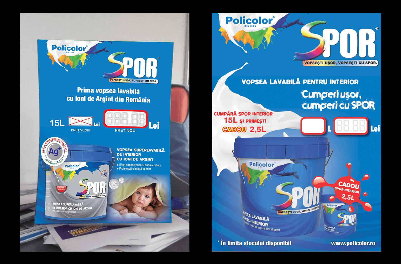 policolor_spor-ad-2