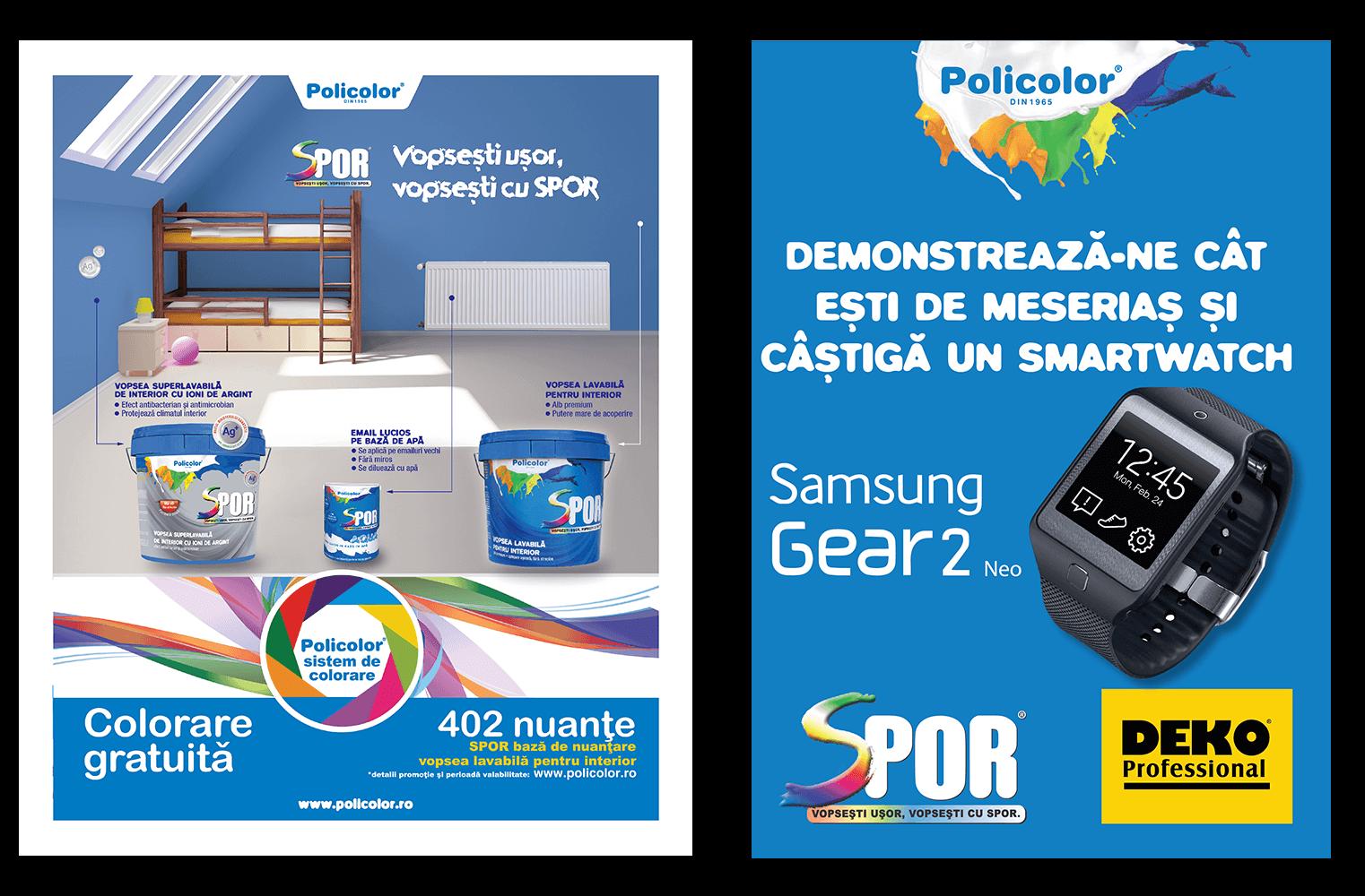 policolor_spor-ad-5