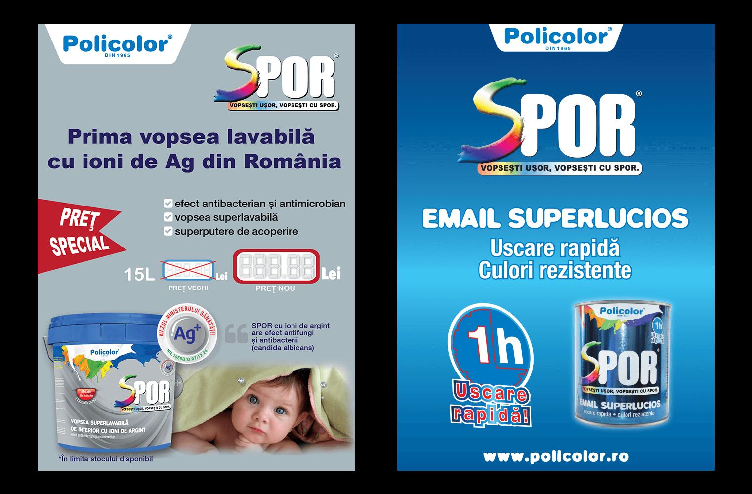 policolor_spor-ad