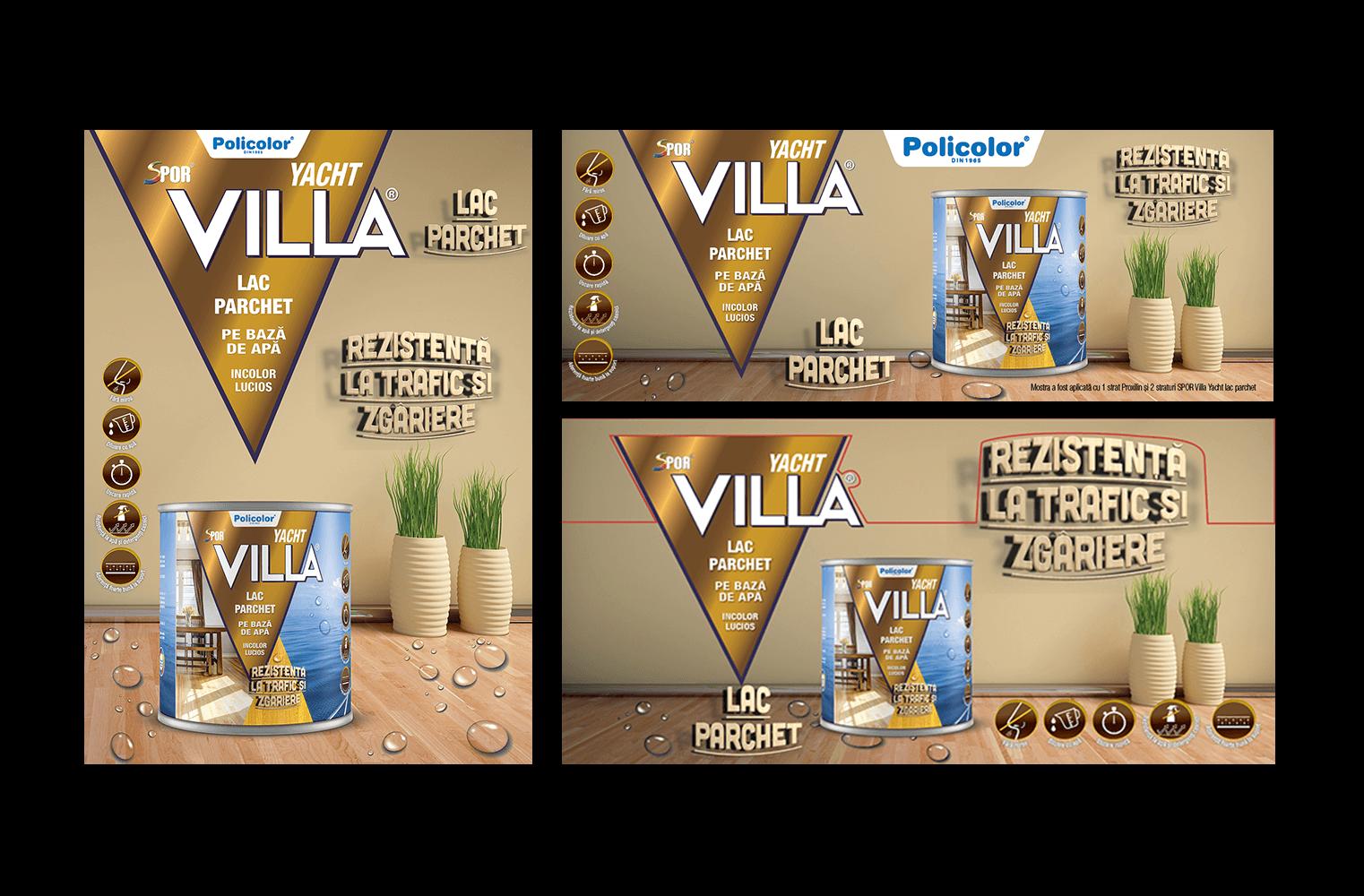 policolor_spor-villa-yacht-lac-parchet-4