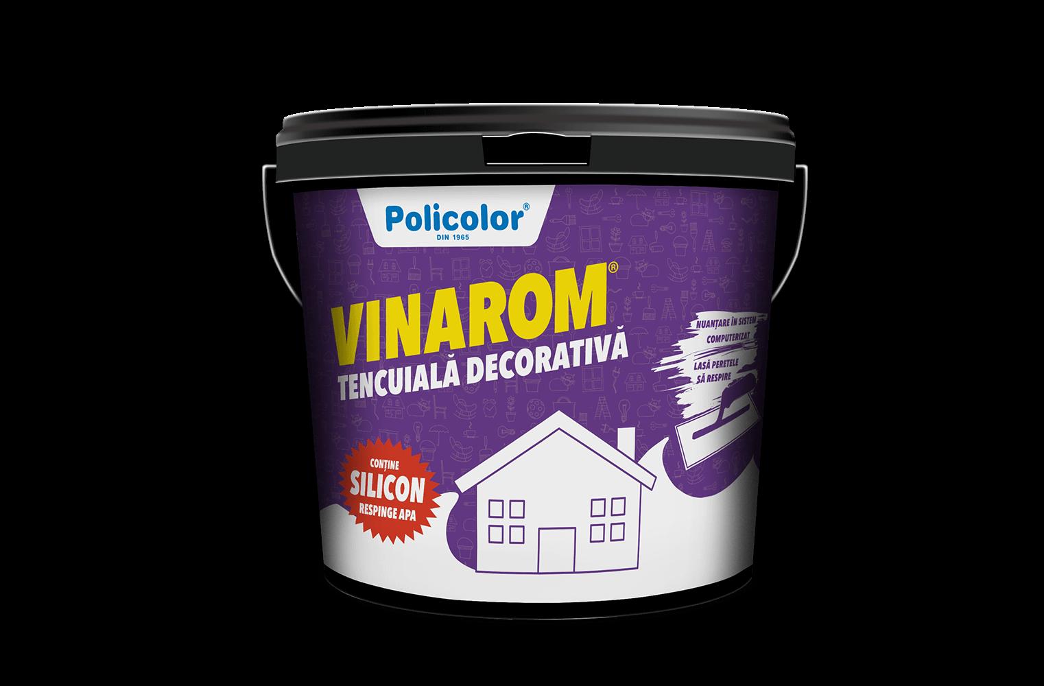policolor_vinarom-plaster