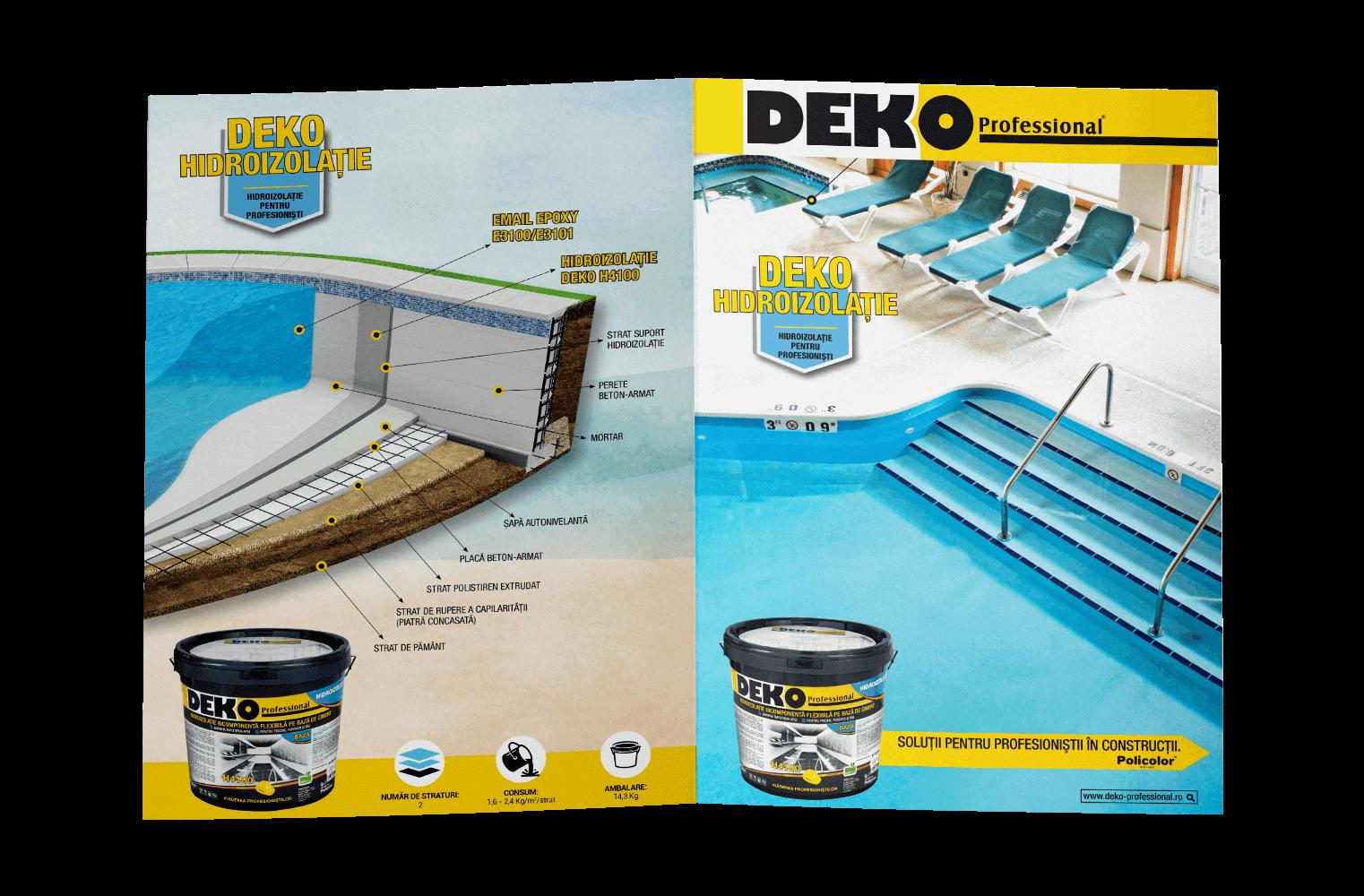Policolor-DEKO-Catalog_Hidro-2