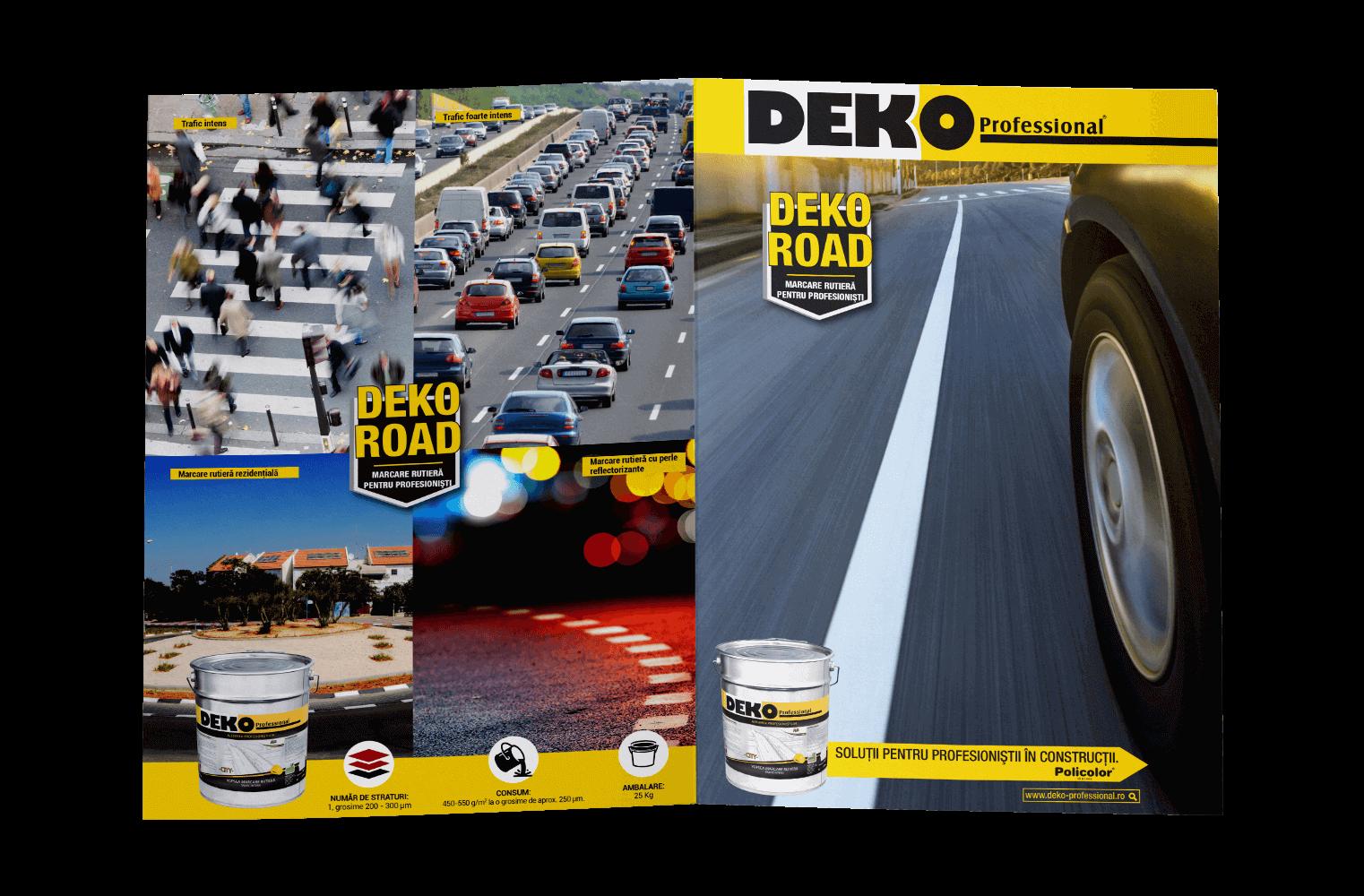 Policolor-DEKO-Catalog_Road-2
