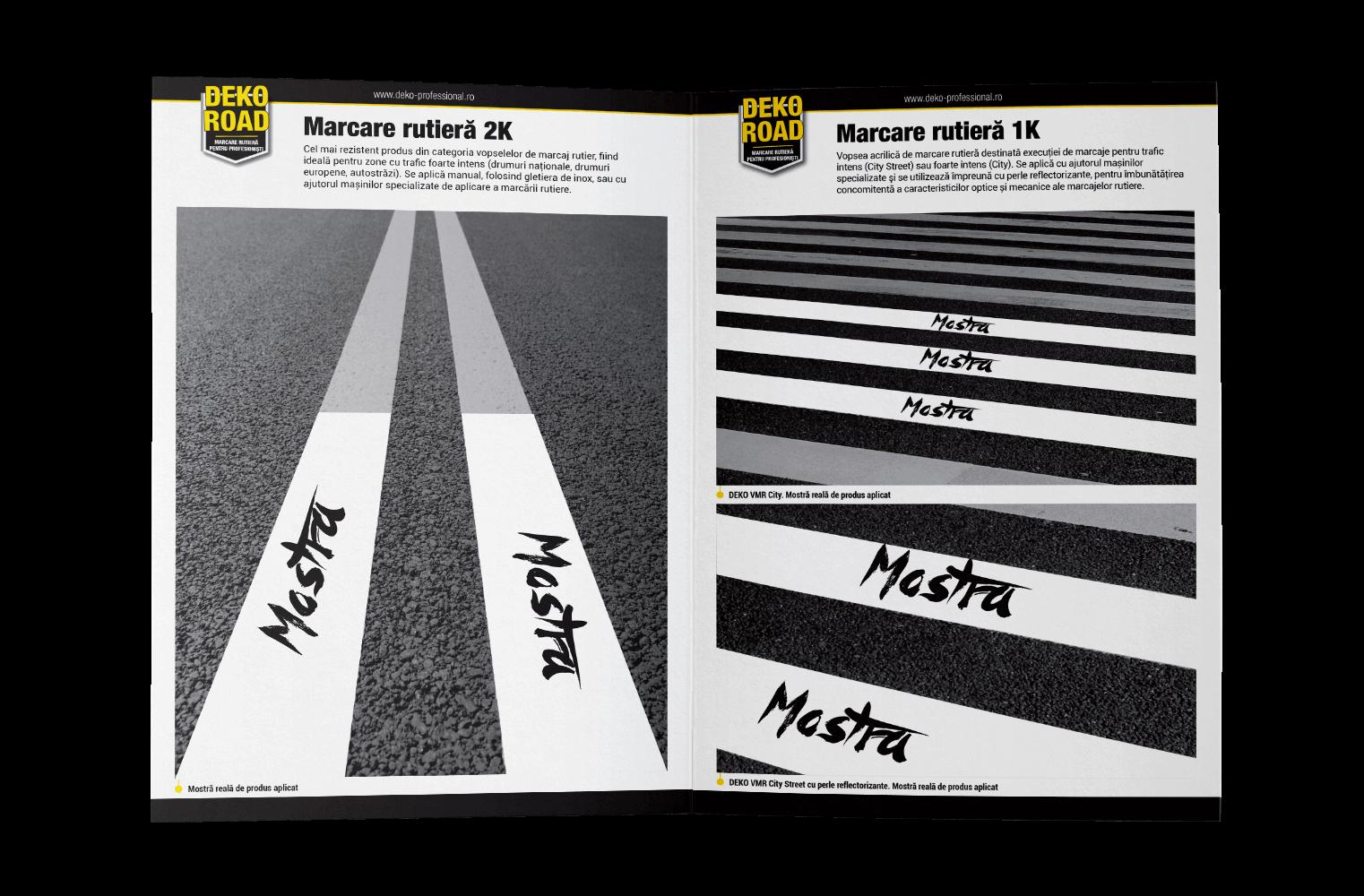 Policolor-DEKO-Catalog_Road-3