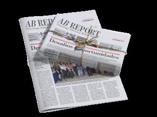 AB Report
